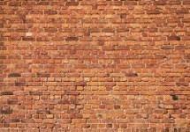 Textures & Walls