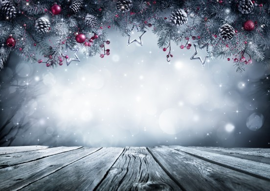 christmas chill - Christmas Chill