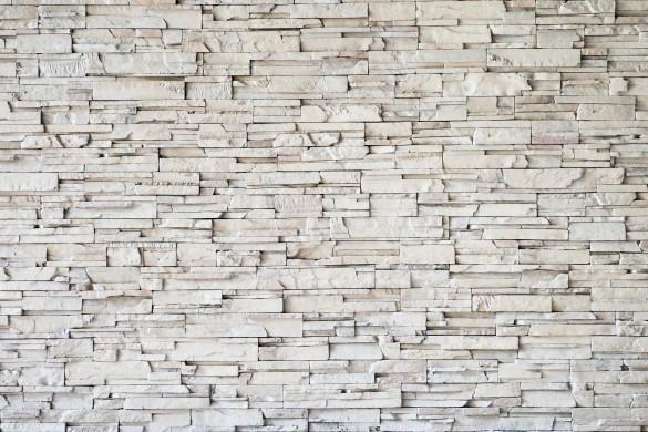 Brick Stone wall texture