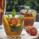 That Pimms Time of Day
