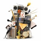Musical Jamboree