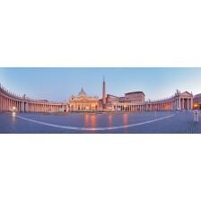 Vatican City Rome