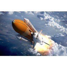 Space Shuttle I